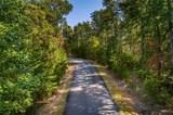 2 Brown Deer Drive - Photo 43