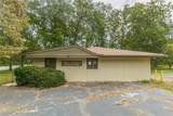 2230 Godby Road - Photo 2