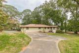 2230 Godby Road - Photo 8