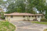 2230 Godby Road - Photo 9