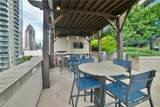 1080 Peachtree Street - Photo 39
