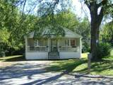 404 Sciple Street - Photo 1