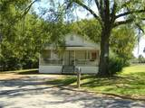 404 Sciple Street - Photo 2