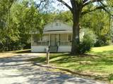404 Sciple Street - Photo 3