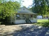 404 Sciple Street - Photo 5