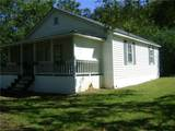 404 Sciple Street - Photo 6