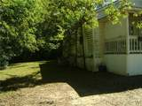 404 Sciple Street - Photo 7