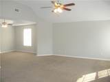 1505 Evergreen Hollow Lane - Photo 23