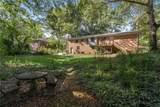 5784 Sharon Drive - Photo 23