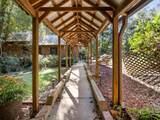98 Knox Bridge Trail - Photo 44