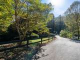 98 Knox Bridge Trail - Photo 64