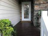 1245 Rocky Shoals Lane - Photo 1