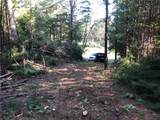 01 Jones Mountain Road - Photo 1