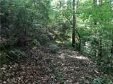 01 Jones Mountain Road - Photo 12