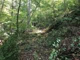 01 Jones Mountain Road - Photo 14