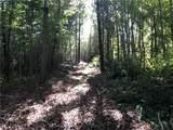 01 Jones Mountain Road - Photo 28