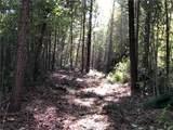 01 Jones Mountain Road - Photo 29