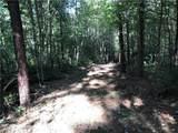 01 Jones Mountain Road - Photo 31