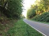 01 Jones Mountain Road - Photo 4