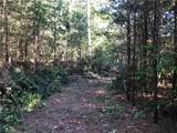 01 Jones Mountain Road - Photo 5