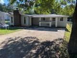 3719 Pleasant Hill Drive - Photo 1