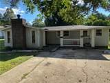 3719 Pleasant Hill Drive - Photo 2