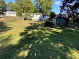 3719 Pleasant Hill Drive - Photo 5