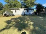 3719 Pleasant Hill Drive - Photo 6