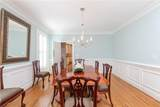 3545 Paces Ferry Circle - Photo 10