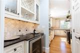 3545 Paces Ferry Circle - Photo 11
