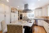 3545 Paces Ferry Circle - Photo 15