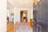 3545 Paces Ferry Circle - Photo 2