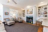 3545 Paces Ferry Circle - Photo 21