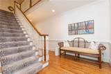 3545 Paces Ferry Circle - Photo 26