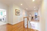 3545 Paces Ferry Circle - Photo 27