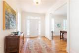 3545 Paces Ferry Circle - Photo 4