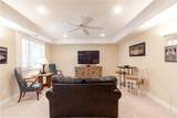 3545 Paces Ferry Circle - Photo 43