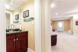 3545 Paces Ferry Circle - Photo 45