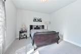 1379 Pierce Avenue - Photo 28