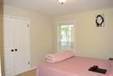 4078 Menlo Drive - Photo 10