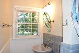 4078 Menlo Drive - Photo 11