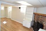 4078 Menlo Drive - Photo 21