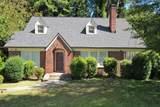 3549 Roxboro Road - Photo 1
