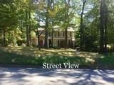 555 Stillwood Drive - Photo 2