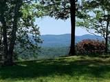 Tract2 Lindsey Property-Logans Ridge Rd - Photo 14