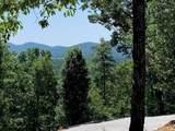 Tract2 Lindsey Property-Logans Ridge Rd - Photo 16