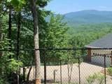 Tract2 Lindsey Property-Logans Ridge Rd - Photo 19