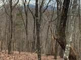 Tract2 Lindsey Property-Logans Ridge Rd - Photo 20