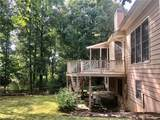 4459 Cabinwood Turn - Photo 45