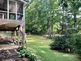 4459 Cabinwood Turn - Photo 49